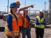ASU preps women to gain, excel in construction jobs