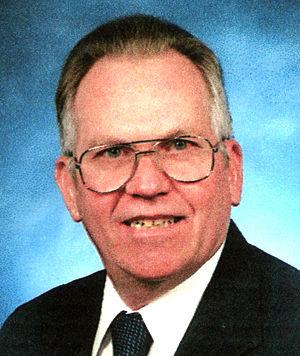 Edward J. Fiscella