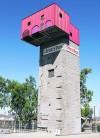 Tucson oddity Sportspark