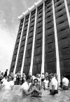 Tucson Time Capsule : Jehovah's Witnesses converge