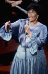 Happy birthday Ella Fitzgerald