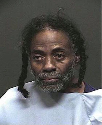 Suspect in Oro Valley robbery apprehended