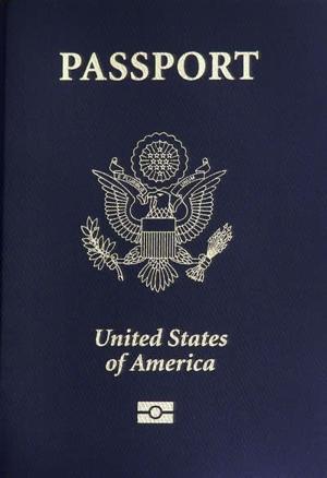 Aprovecha el Día del Pasaporte