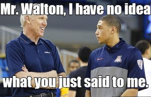 Photos: A healthy dose of Wildcats memes