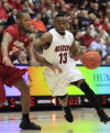 Arizona basketball: Eyes of Miller upon Texas for recruits