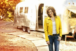 Amy Grant helps chart path for young, independent artists; joins Tucson Symphony Orchestra Saturday