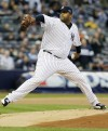 ALDS: Yankees 3, Orioles 1: History, Sabathia topple O's