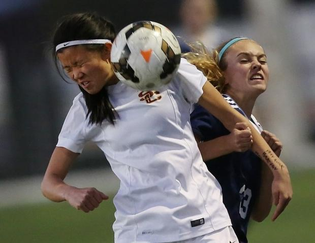 Eight Tucson-area teams prep for soccer semifinals