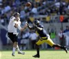 Pac-12: Arizona State 27, California 17: Kelly throws for three TDs, pushes Sun Devils to 4-1