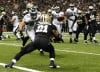 Monday Night Football: Saints 28, Eagles 13: Saints get 'the type of momentum we want'