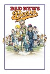 'Bad News Bears' no worse for wear
