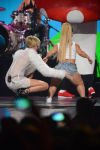 iHeartRadio Music Festival 2013 - Day 2