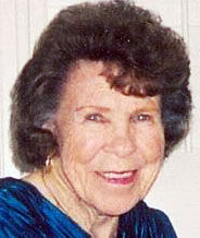 Ruby Bingham