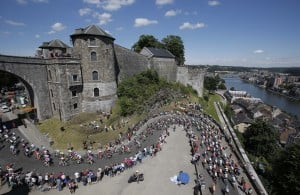 Photos: Tour de France