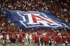 Officials revamp procedures to improve ZonaZoo safety