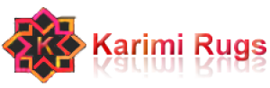 We have the best selection! Visit Karimi Rugs