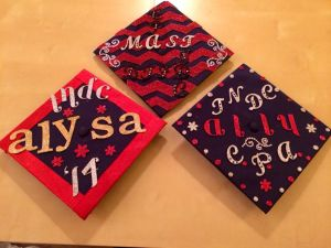 Photos: Send us your Arizona mortarboards