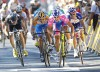Cobblestone controversy still rattling around Tour