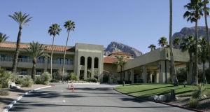 HSL buys Hilton El Conquistador