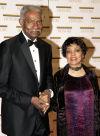 Ossie Davis, Ruby Dee