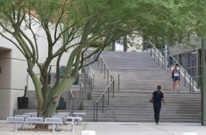 Busca colegio aumentar número de estudiantes extranjeros