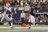 Monday Night Football Bears 34, Cowboys 18 Briggs, Bears pick on Romo