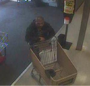 1 man arrested, 1 flees Tucson liquor robbery