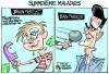 Daily Fitz Cartoon Mitt