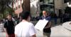 Arizona Daily Wildcat pranked by ASU students