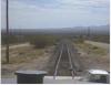 Truck train 3