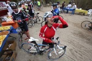 Photos: 2012 El Tour de Tucson