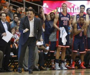 Hansen: UA loss no big deal; defensive lapse is