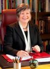 Regents name next UA president