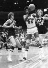 Arizona's first Sweet 16 team, the 1975-76 Wildcats