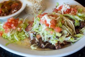 Tucson's best tacos: The list so far