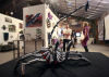 Bike artists gear up in downtown Tucson
