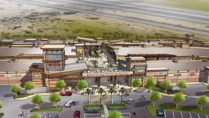 Tucson Premium Outlets to host job fair