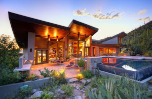 Photos: Tucson's most expensive homes