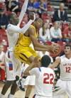 State boys basketball: Phoenix Arcadia 80, Salpointe 67