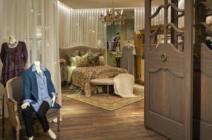Soft Surroundings to open at La Encantada