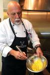 Desde Tucsón: El orgullo de cocinar y, sobre todo, de servir