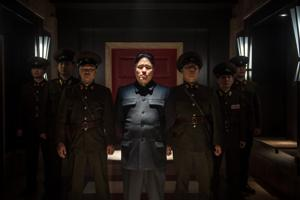 "Reseña AP: ""The Interview"" merece ser vista"