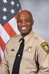 Pima County detective drunk at work could lose certification