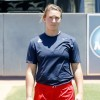 Arizona softball: Injuries dog this Cat, but she won't sit out