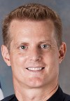 Search continues in Marana for assistant town manager