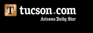 Tell us about your new Tucson-area business