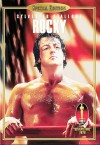 Phil Villarreal's Review: Rocky