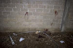Comisión DDHH: soldados ejecutaron a 15 en México