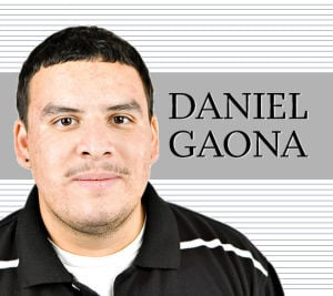 Gaona: AIA's proposed football plan a winner