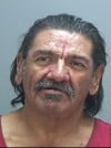 Man arrested in killing of Bisbee woman